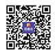 花卷云淘客app