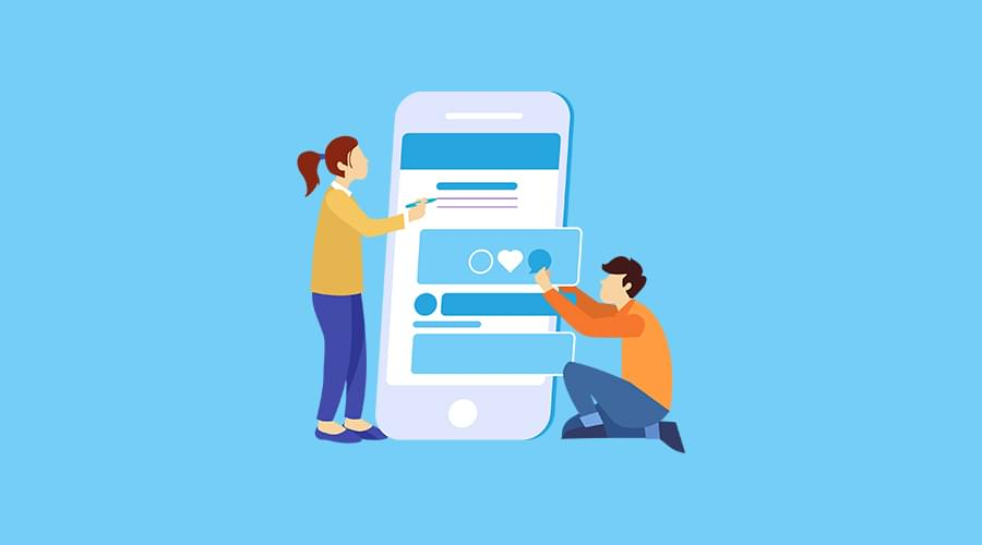 花卷云淘宝客app开发的功能有哪些