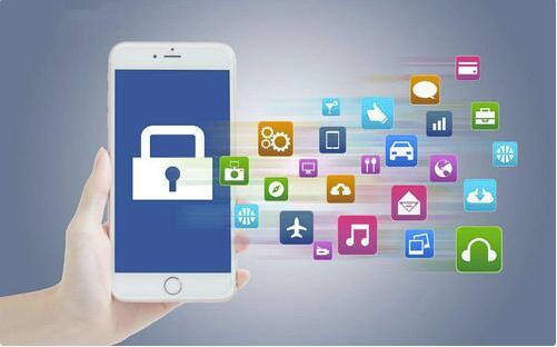个人淘宝客app打造自己品牌有什么好处?