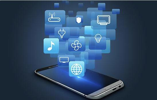 淘客app开发公司