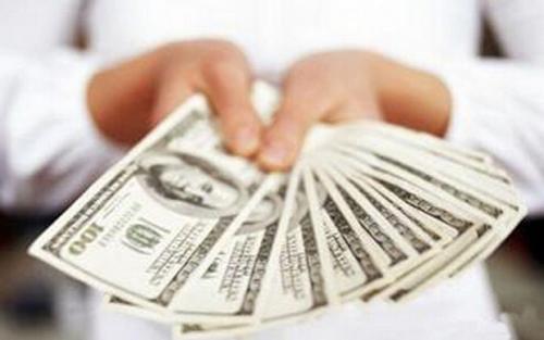 淘客app就是为了帮助赚钱的软件