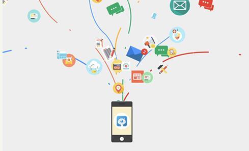 淘客共享app与淘客独立app