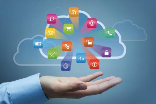 淘客app软件开发价格多少