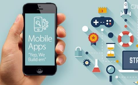 手机淘客app,手机淘客app软件